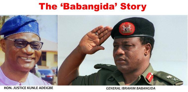 hon-justice-kunle-adeigbe-gen-ibrahim-babangida