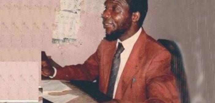 Ernest_Okonkwo