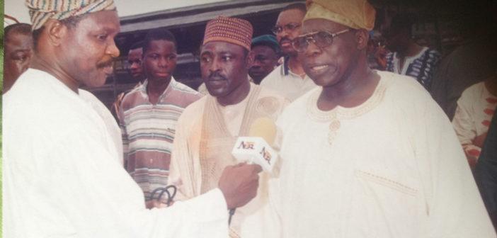 Sola_Atere_Ex_President_Olusegun_Obasanjo