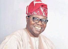 WNTV Changed Nigeria