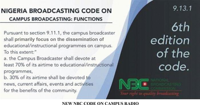 Campus-radio-stations-Nigeria-Broadcasting-Code-On-Campus-Broadcasting