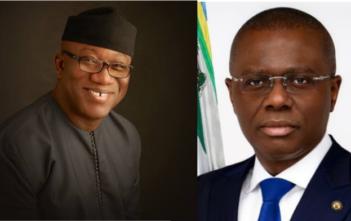 disbanded-sars-governor-fayemi-and-governor-sanwoolu-endsars