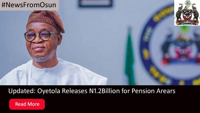 oyetola-releases-1-billion-