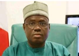 As NDDC Board Members, We Had No Documents – Hon Rimamnde