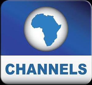 channels-tv-nbc-fine
