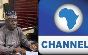 nbc-fines-channels-tv