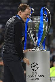 chelsea-wins-champions-league-2021