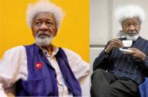 wole-soyinka-celebrates-89th-birthday